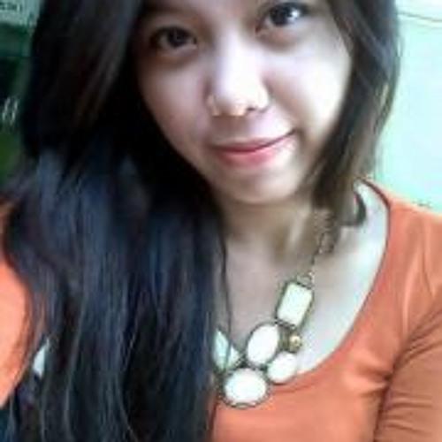 Lisda maulida's avatar