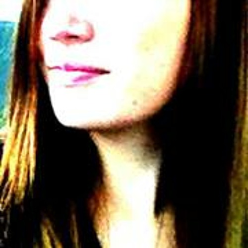 Isabela Figueiredo 2's avatar