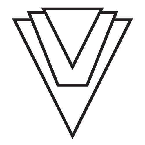 MANE▽'s avatar