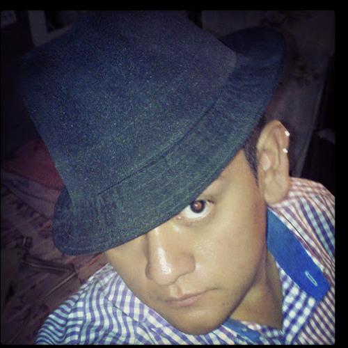 LUIZ ANTONYO APARICIO's avatar