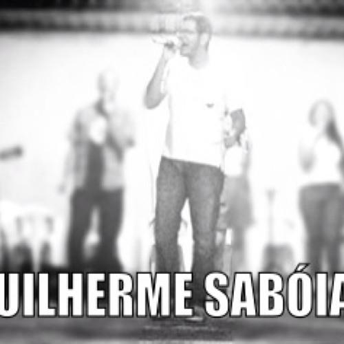 Guilherme Sabóia's avatar