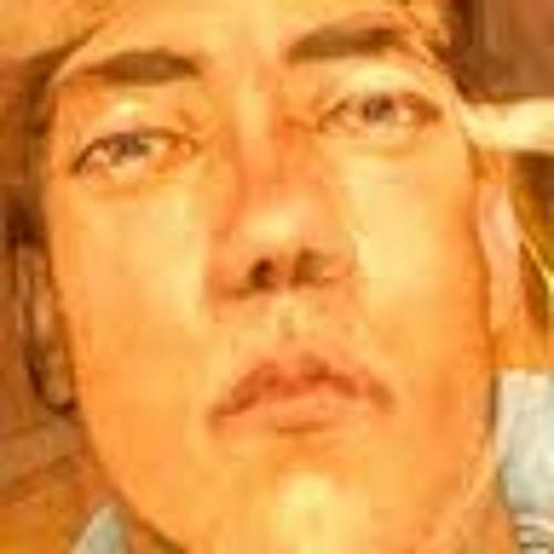 Michael Gendreau's avatar