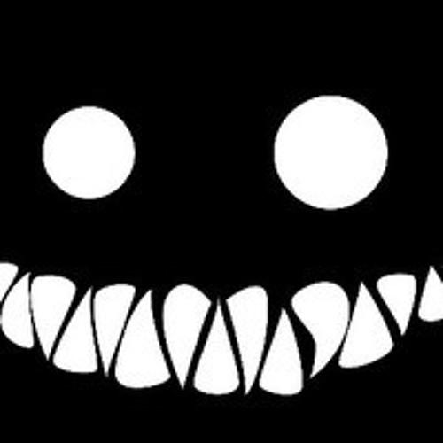 Gassaeggi's avatar
