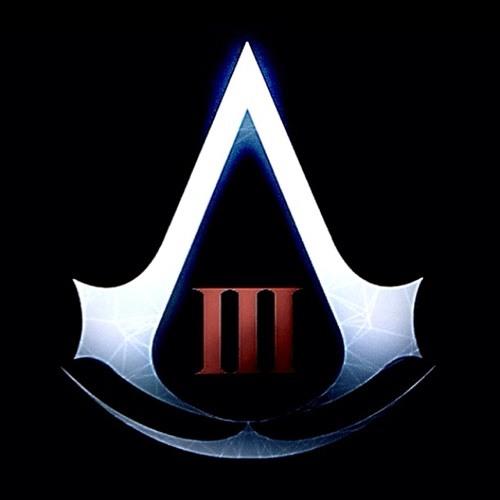 azuregos's avatar