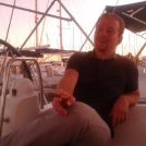 Michal Hanke's avatar