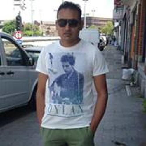shera Deol's avatar