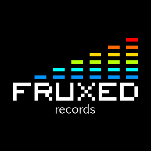 Fruxed Records's avatar