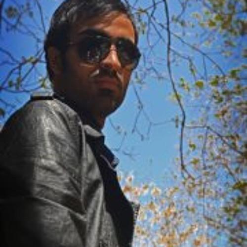 Ehsan HZ's avatar