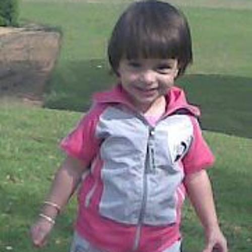 Ghada Yahya's avatar