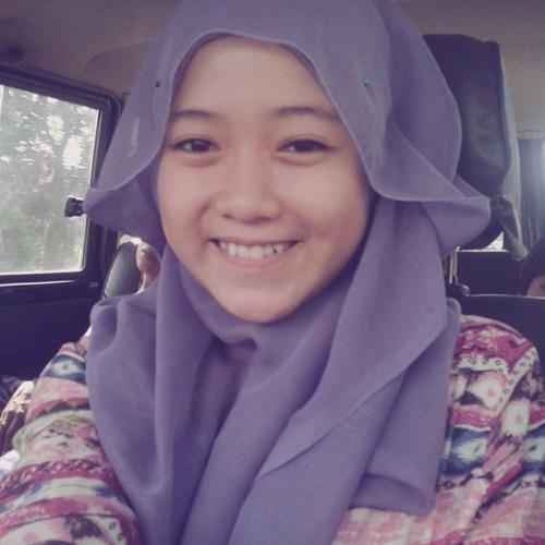 nisatunm's avatar
