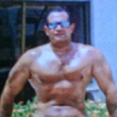 Rick Darksaint's avatar