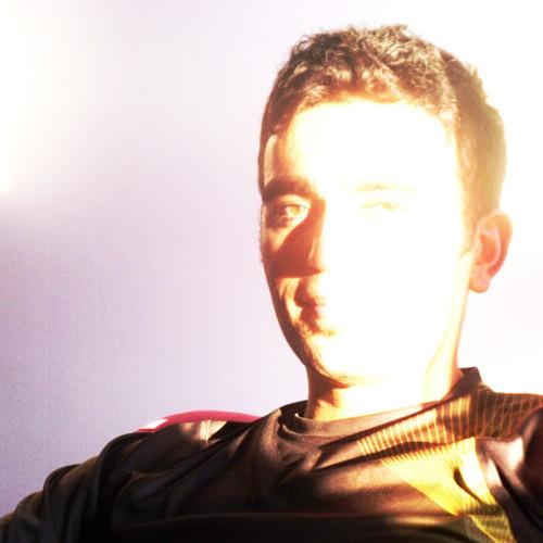 mohammad mohitazar's avatar
