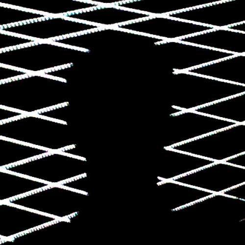 Bertrand Lanthiez's avatar