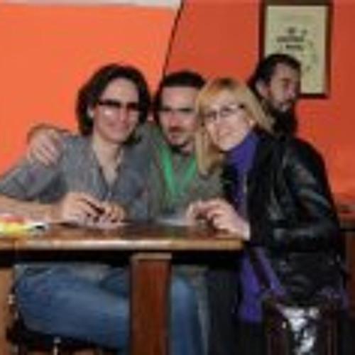 Alessandro Lorubbio's avatar