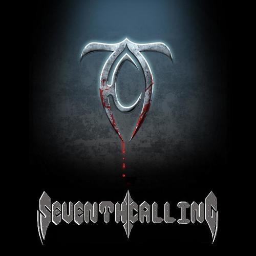 SeventhCalling's avatar