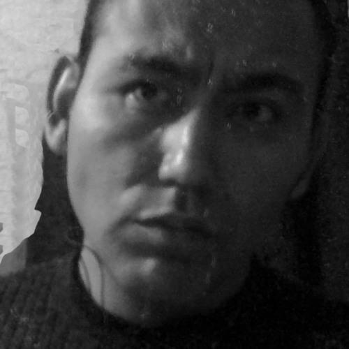 Alastormusic's avatar