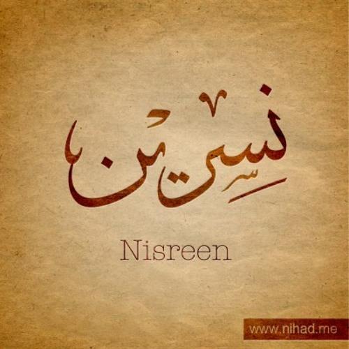 Nesren Sameh's avatar