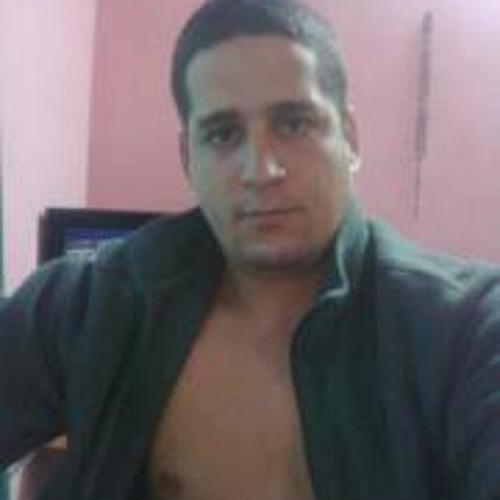 Allan Alvarez 3's avatar