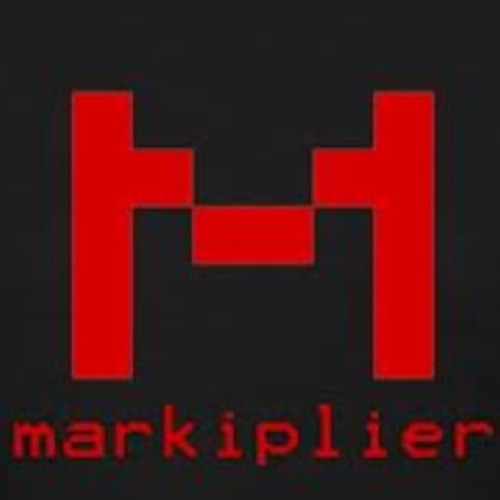 Markiplier REMIX