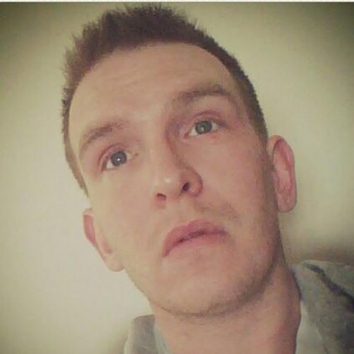 paulmoir1's avatar