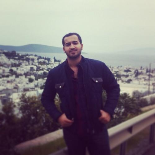 Erdal ALADAĞ's avatar