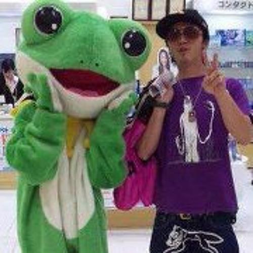Ital Tagawa's avatar