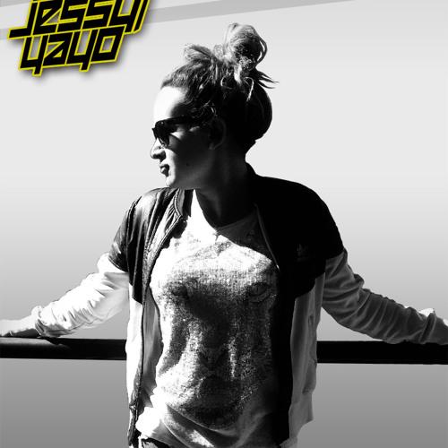 Jessy Yayo's avatar