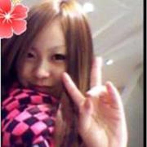 Erika Komukai's avatar