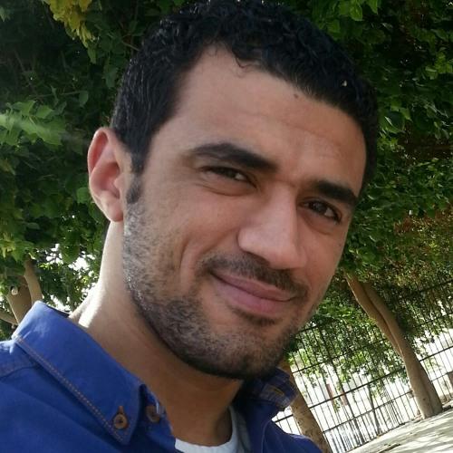 khaled_a_hafez's avatar