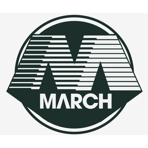 WE ARE MARCH's avatar