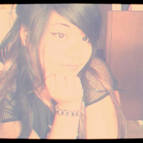 Presziosetta Ci Neah's avatar