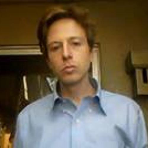 Sam Trivosky's avatar
