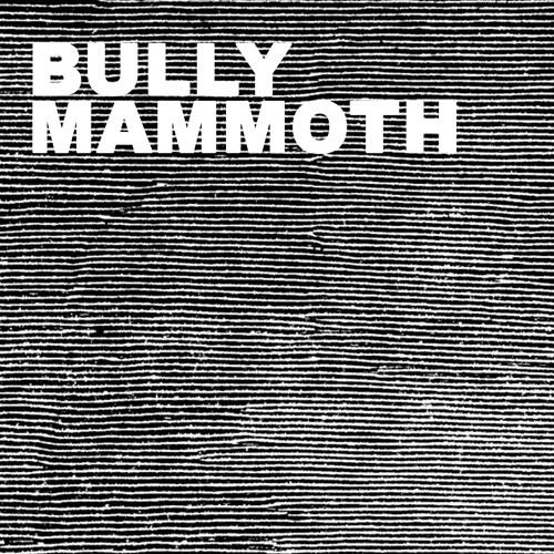 BullyMammoth's avatar