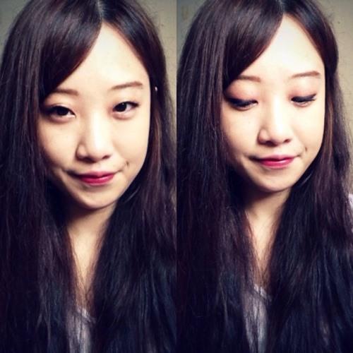 10chu04's avatar