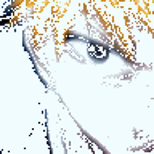 bvirtue's avatar