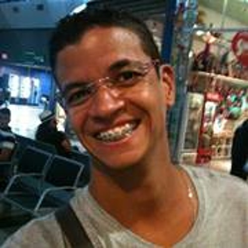 Rodrigo Saldanha 1's avatar