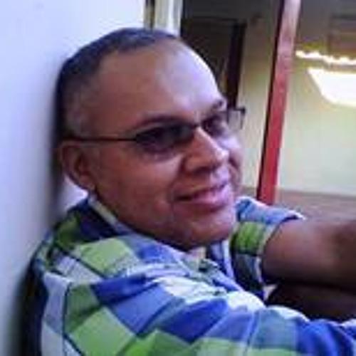Kike Monchez's avatar