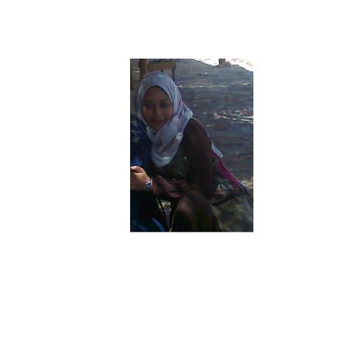 Esraa Abd El-Hakeem's avatar