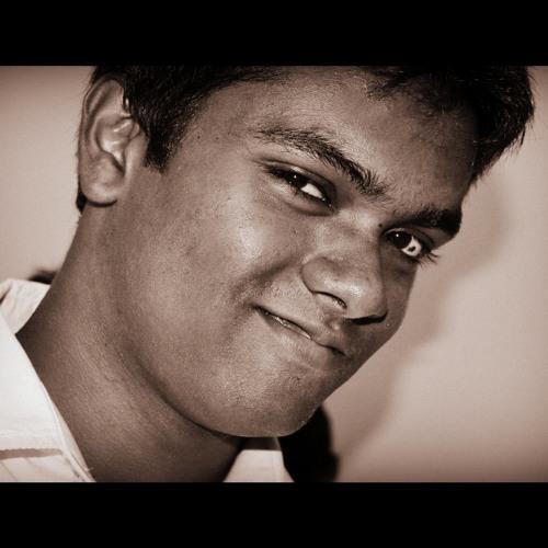 Janith Fernando's avatar