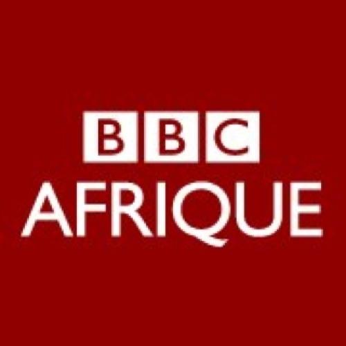 bbcafrique's avatar