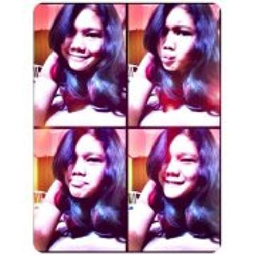 Joyceline Cristella's avatar
