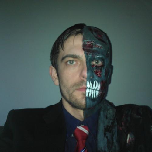 mr.eloquent's avatar