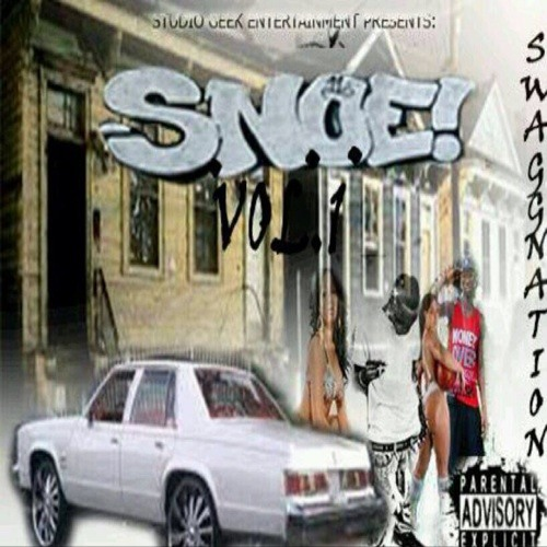 Swagg Nation Ent SNE's avatar