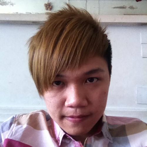 Kelvin_Lin's avatar