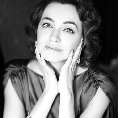 Julia Mikhaylovskaya's avatar