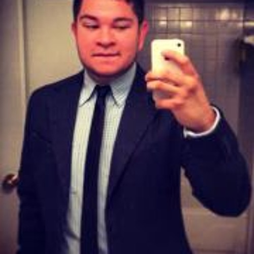 Julio Sanchez 40's avatar