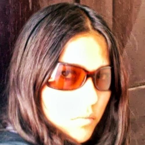 Marina Silva 19's avatar