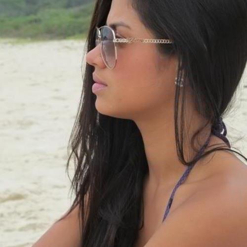 Elaine Pier.'s avatar