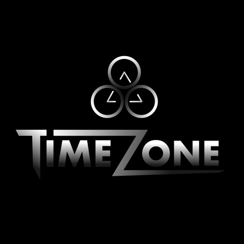 Timezone Official's avatar