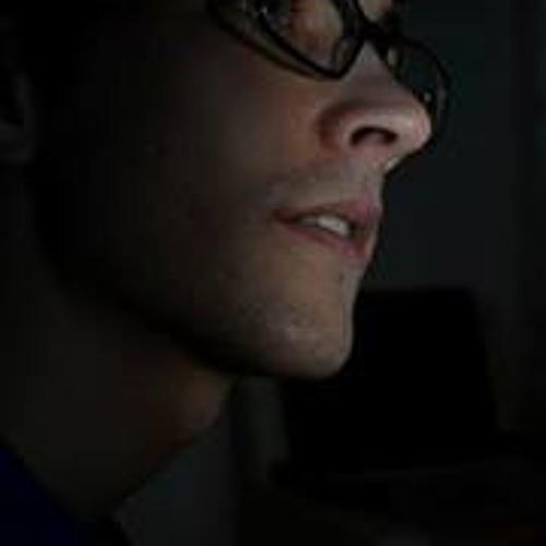 Lucas Tarnovsky's avatar